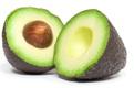 Avocado olie Massagepraktijk Jansen