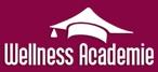 Wellness academie Massagepraktijk Jansen