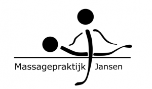 Privacy - Massagepraktijk Jansen