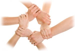 Links - Massagepraktijk Jansen