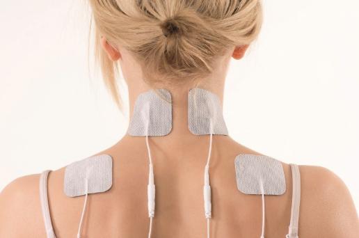 TENS - Massagepraktijk Jansen te Deurne