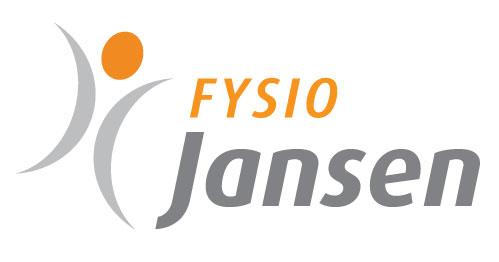 Fysiotherapie Deurne - Fysio Jansen