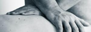 Massage Ommel