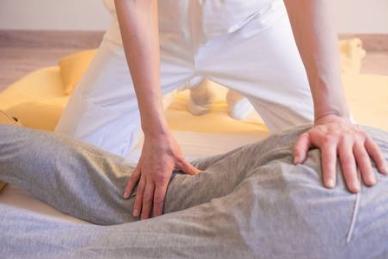Overige behandelingen - Shiatsu massage Deurne Massagepraktijk Jansen