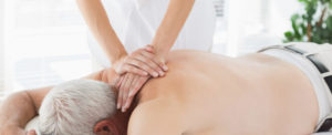 Massage Milheeze Massagepraktijk Jansen