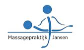 Massagepraktijk Jansen