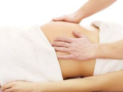 Zwangerschapsmassage Deurne Massagepraktijk Jansen