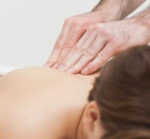 Ontspanningsmassage of massagetherapie? Massagepraktijk Jansen Deurne